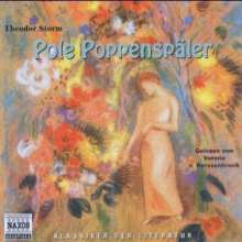 Pole Poppenspäler, 2 Audio-CDs, 2 CDs