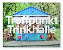 Reinaldo Coddou H.: Treffpunkt Trinkhalle, Buch