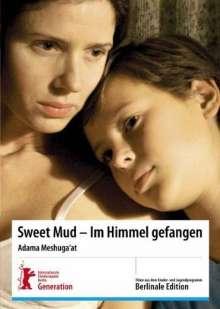 Sweet Mud - Im Himmel gefangen, DVD