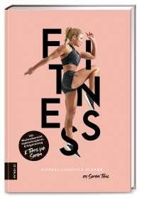 Sophia Thiel: Fitness Lifestyle Planer, Buch