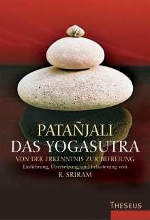 Patanjali: Das Yogasutra, Buch