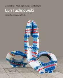 Richard Cork: Geometrie - Wahrnehmung - Einfühlung, Buch