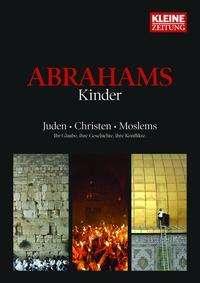 Abrahams Kinder, Buch