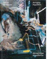 Aristotelis Agridopoulos: Martin Feldbauer, Buch