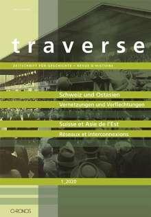 Ariane Knüsel: Schweiz und Ostasien / Suisse et Asie de l'Est, Buch