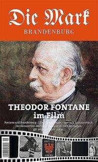 Detlef Ignasiak: Theodor Fontane im Film, Buch