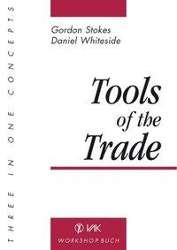 Gordon Stokes: Tools of the Trade. Workshop - Buch, Buch