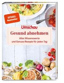 Hans Haltmeier: Apotheken Umschau: Gesund Abnehmen, Buch