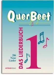 QuerBeet 1, Noten