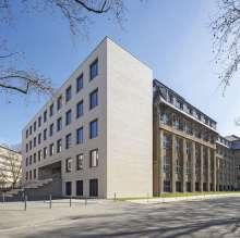 Alexandra Apfelbaum: SSP AG, Fritz-Henßler-Berufskolleg, Dortmund, Buch