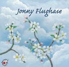 Edition Seeigel - Jonny Flughase, CD