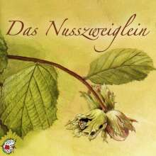 Edition Seeigel - Das Nusszweiglein, CD