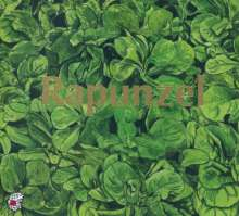 Edition Seeigel - Rapunzel, CD