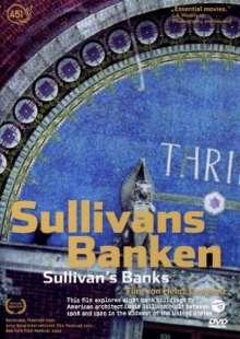 Sullivans Banken, DVD