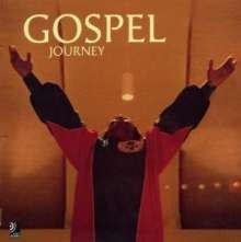 Gospel Journey, 4 CDs