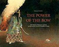 Johannes Haubner: The Power of the Bow, Buch