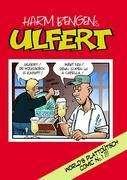 Harm Bengen: Ulfert, Buch