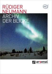 Rüdiger Neumann - 5 Filme, 2 DVDs