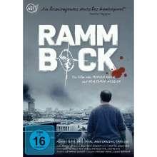 Rammbock, DVD