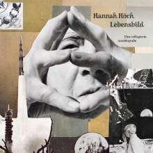 Hannah Höch: Lebensbild, Buch