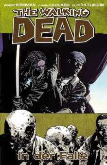 Robert Kirkman: The Walking Dead 14, Buch