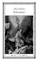 Alexandre Dumas: El Salteador, Buch