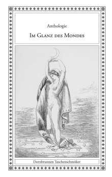 Thomas Crofton Croker: Im Glanz des Mondes, Buch