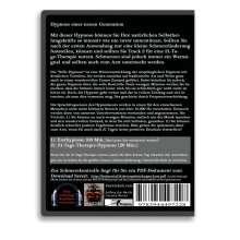 Armin Koch: Stille Hypnose, CD