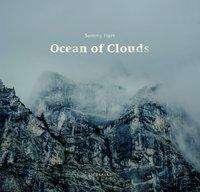 Titus Arnu: Ocean of Clouds, Buch