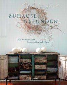 Oliver Maclennan: Zuhause.Gefunden., Buch