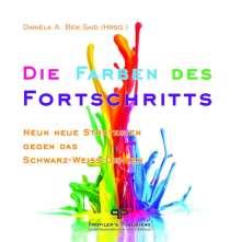 Die Farben des Fortschritts, 2 CDs