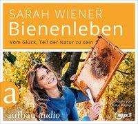 Sarah Wiener: Bienenleben, 2 Diverse