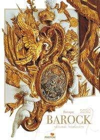 Barock 2020 Wandkalender, Diverse