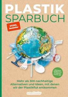Plastiksparbuch, Buch