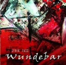 Tania Rupel Tera: Wundebar, CD