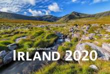 Irland 2020, Diverse