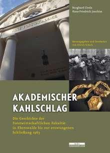 Burghard Ciesla: Protokoll einer Schließung, Buch