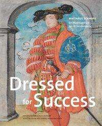 Dressed for Success, Buch