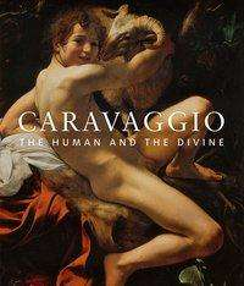 Stephan Koja: Caravaggio, Buch