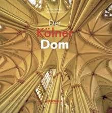 Rainer Rudolph: Der Kölner Dom, Buch