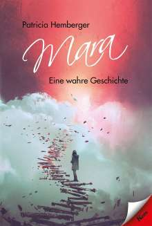 Patricia Hemberger: Mara, Buch