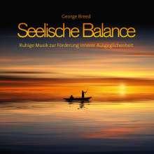 Seelische Balance, CD