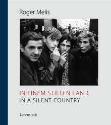 In einem stillen Land / In a Silent Country, Buch