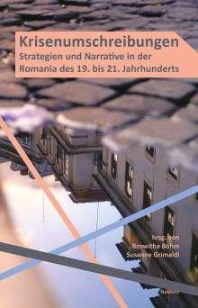 Sarah Moldenhauer: Krisenumschreibungen, Buch