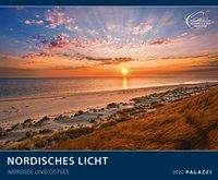 Nordisches Licht 2020, Diverse