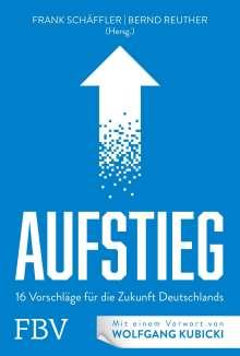 Autoren: Aufstieg, Buch
