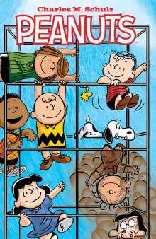 Vicki Scott: Peanuts 13: Rasselbande, Buch