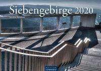 Siebengebirge 2020, Diverse