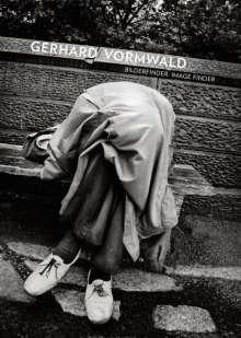 Heinz-Norbert Jocks: Gerhard Vormwald, Buch