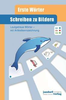 Peter Wachendorf: Schreiben zu Bildern, Buch